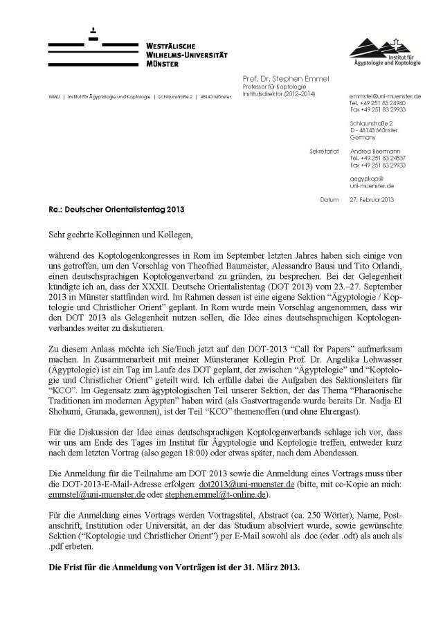 DOT2013-KCO-Einladung_Page_1