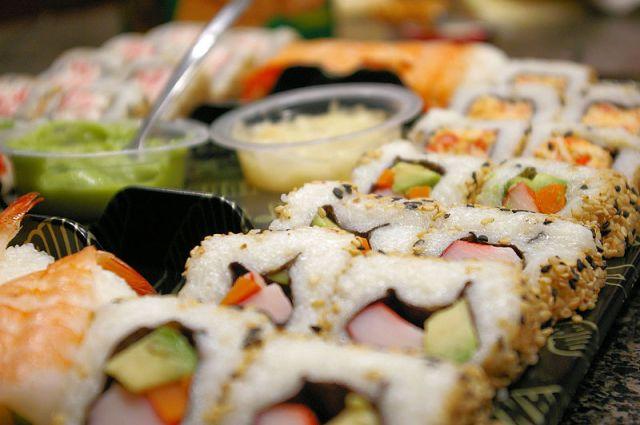 800px-Western_Sushi