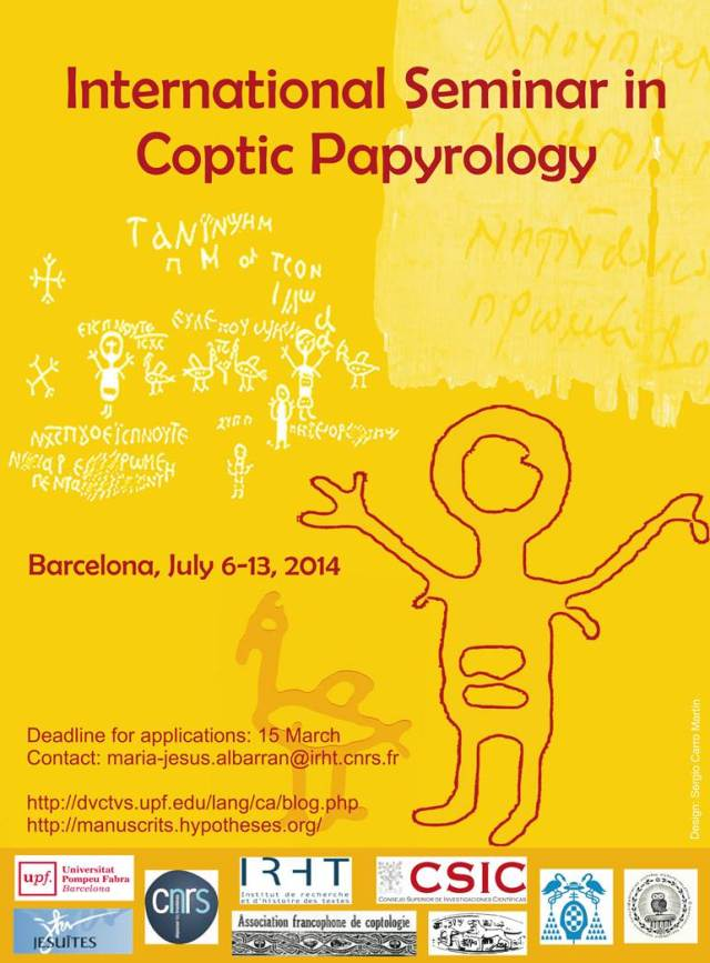 Seminar_Barcelona
