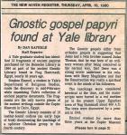 Yale-1980-NewHavenRegister-1