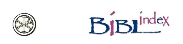 biblindex-séminaire-14-15