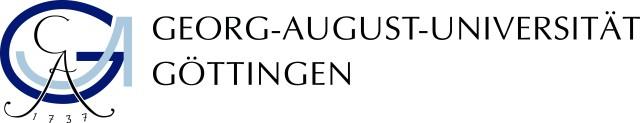 Uni Goettingen - Logo 4c CMYK - 600dpi