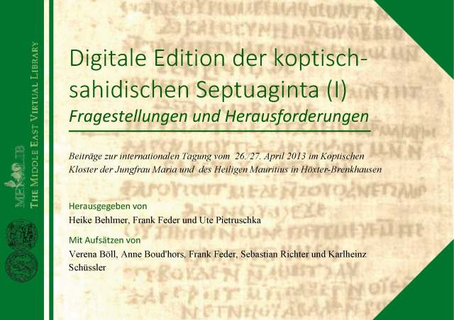 Pages from Digitale Edition der koptisch-sahidischen Septuaginta-2