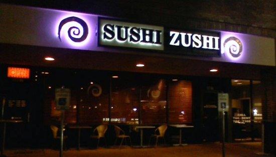 sushi-zushi-colonnade