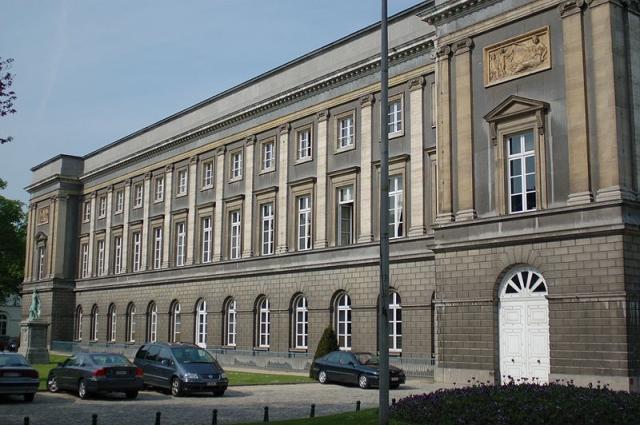 Academy palace[1]
